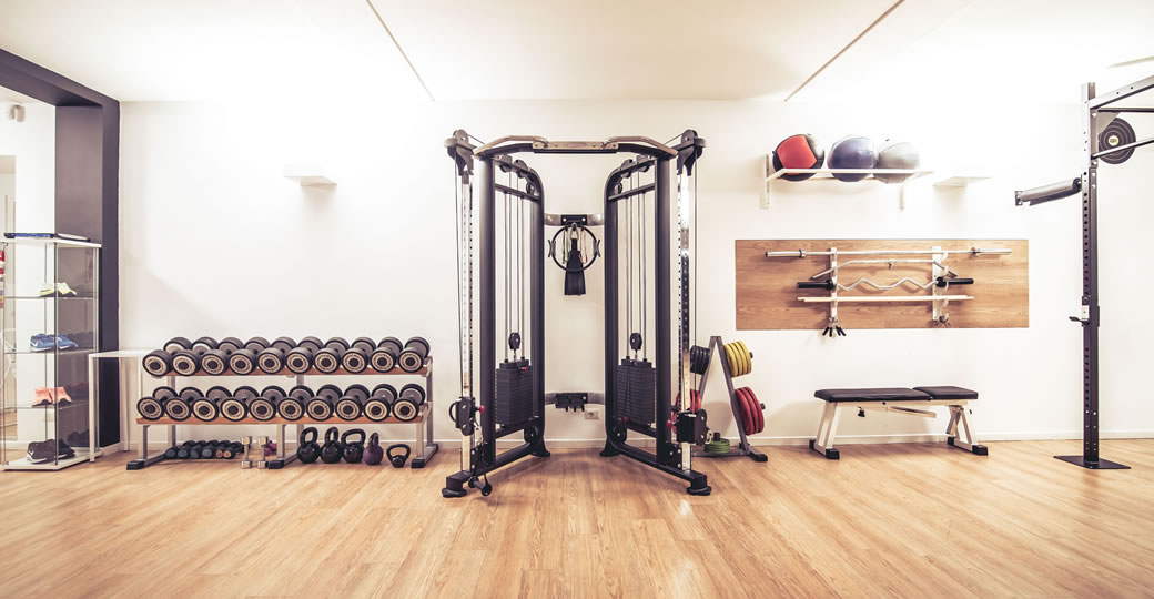 Personal Trainer Milano - Reverbia